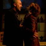 Astrov en Jelena