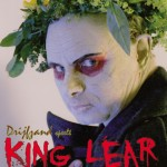 Flyer-King-Lear-net