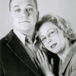Tessman & Tante Julia