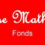 logo_Elise_Mathilde_fonds