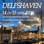 poster wonderlijk delfhaven copy